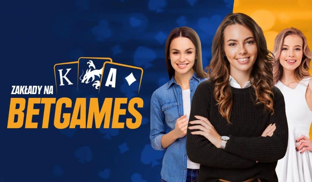 betgames sts legalne gry karciane