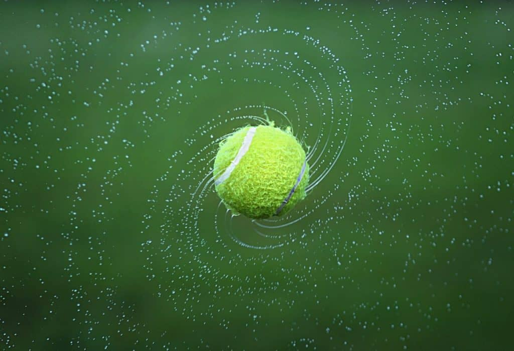 jak obstawiać tenis u bukmacherów