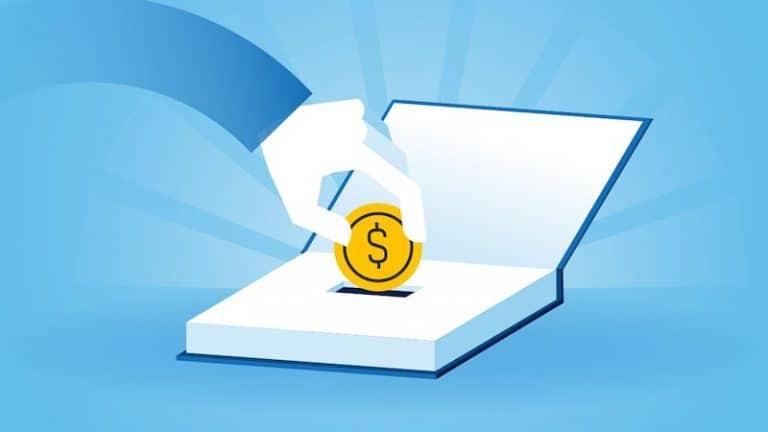 Za ile pieniędzy obstawiać u bukmachera online?