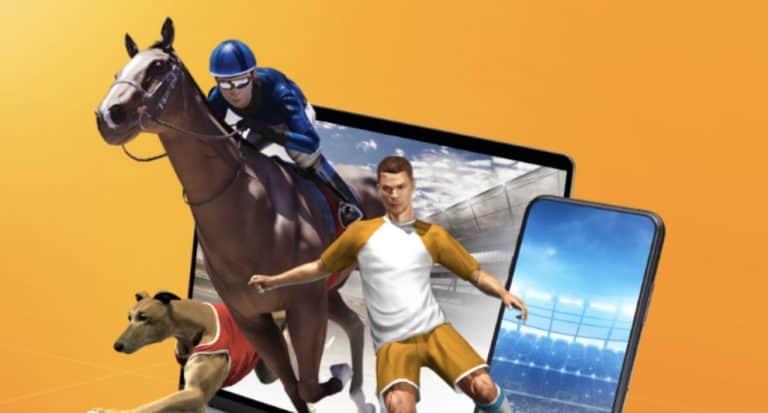 Jak obstawiać sporty wirtualne u bukmacherów?