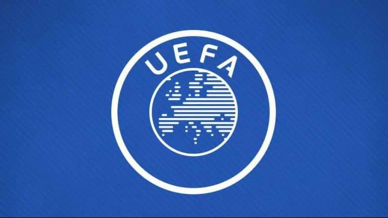Jak typować zakłady na najlepszego strzelca Euro 2020?